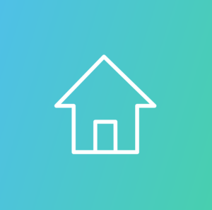 deluxcompany_logo